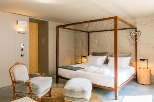 Armazém Luxury Housing (10 of 65)