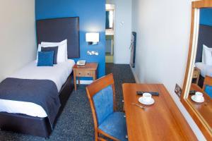 Sandbanks Hotel (11 of 44)