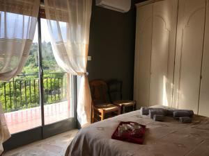 Domus Aurea Room - AbcAlberghi.com