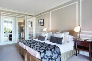 Althoff Hotel Villa Belrose (33 of 41)