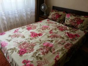 Apartment on Moskovskiy avenue 1/1