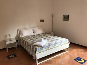 Angel's Home - AbcAlberghi.com