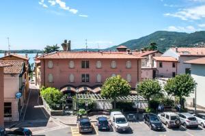 Hotel dell'Angelo - AbcAlberghi.com