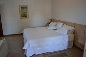Hotel San Gennaro, Отели  Santa Fé do Sul - big - 1