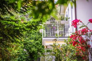 Villa la Contessina - AbcAlberghi.com