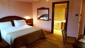 Hotel Cascina Canova - AbcAlberghi.com