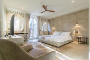 Villa Bonini - Accommodation - Massa