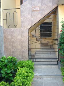 Medellín House B&B - Envigado