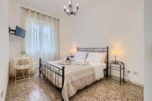 Appartamento turistico di Lulù - AbcRoma.com