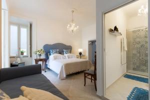Palazzo Cacace Relais - AbcAlberghi.com