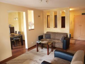 Monte Cassino Apartament