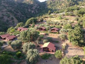 Agriturismo San Cataldo - AbcAlberghi.com