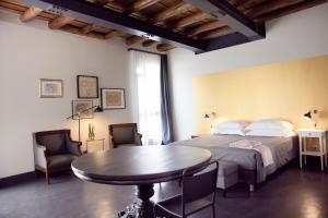 Pepita Lodge - AbcAlberghi.com