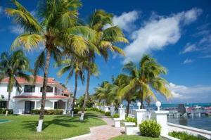 Hostels und Jugendherbergen - Isla Bonita Yacht Club