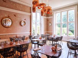 Cotswold Grange Hotel (7 of 48)