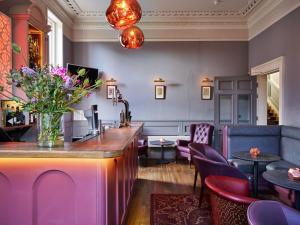 Cotswold Grange Hotel (32 of 48)