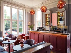 Cotswold Grange Hotel (6 of 48)
