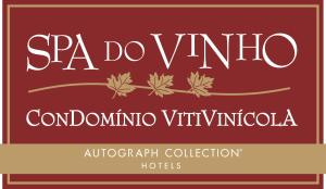 Hotel & Spa do Vinho, Autograph Collection, Отели  Бенту-Гонсалвис - big - 30