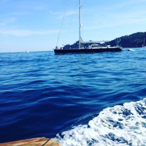 Bed & boat Suegno - AbcAlberghi.com