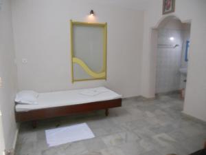 Hotel Sadhabishegam, Hotel  Vaithīsvarankoil - big - 18