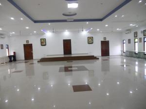 Hotel Sadhabishegam, Hotel  Vaithīsvarankoil - big - 14