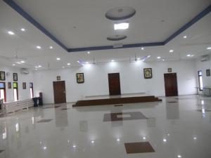 Hotel Sadhabishegam, Hotel  Vaithīsvarankoil - big - 13