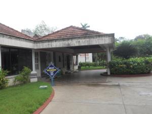 Hotel Sadhabishegam, Hotel  Vaithīsvarankoil - big - 9