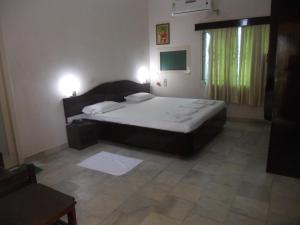 Hotel Sadhabishegam, Hotel  Vaithīsvarankoil - big - 22