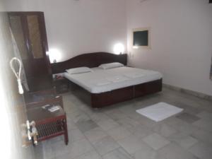 Hotel Sadhabishegam, Hotel  Vaithīsvarankoil - big - 6