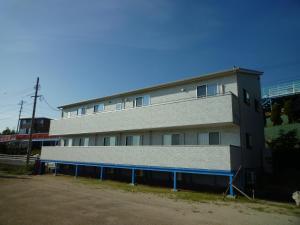 Auberges de jeunesse - Auberge Sea Side Light House