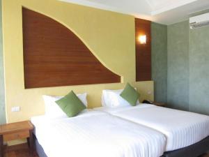Koh Kood Paradise Beach, Resorts  Ko Kood - big - 160