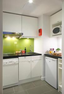 Citadines Holborn-Covent Garden (7 of 21)