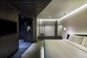 Vue Hotel Houhai Beijing (38 of 70)