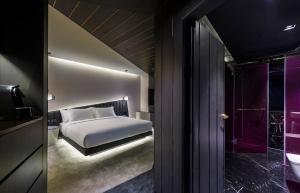 Vue Hotel Houhai Beijing (39 of 70)
