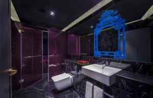 Vue Hotel Houhai Beijing (40 of 70)