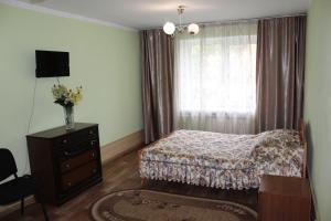 Hotel Persona - Plotnikovo