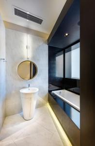Vue Hotel Houhai Beijing (36 of 70)