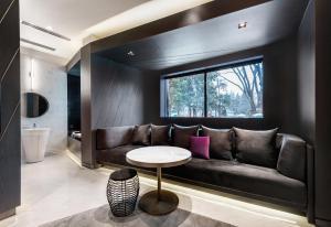 Vue Hotel Houhai Beijing (37 of 70)