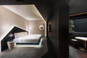 Vue Hotel Houhai Beijing (35 of 70)