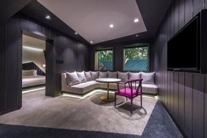 Vue Hotel Houhai Beijing (34 of 70)