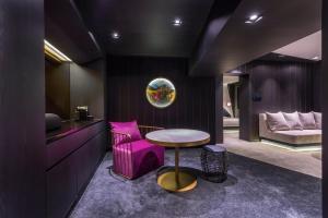 Vue Hotel Houhai Beijing (31 of 70)