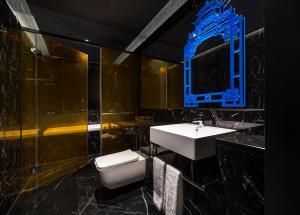 Vue Hotel Houhai Beijing (32 of 70)
