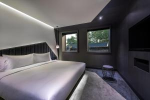 Vue Hotel Houhai Beijing (33 of 70)