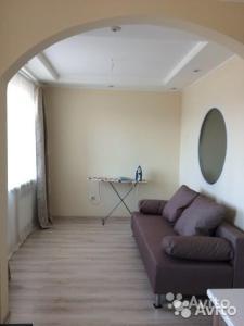obrázek - Квартира двухкомнатная