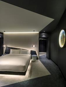 Vue Hotel Houhai Beijing (23 of 70)