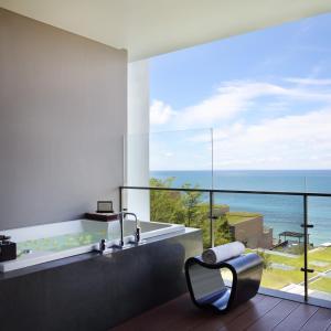 Anantara Uluwatu Bali Resort (31 of 74)