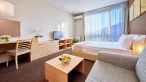 Lucky Bansko Aparthotel SPA & Relax