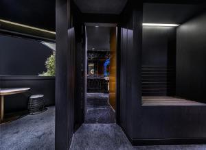 Vue Hotel Houhai Beijing (28 of 70)