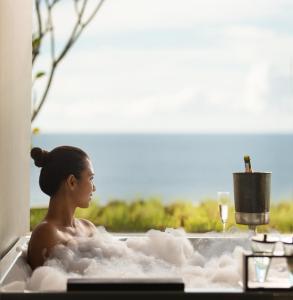 Anantara Uluwatu Bali Resort (32 of 83)