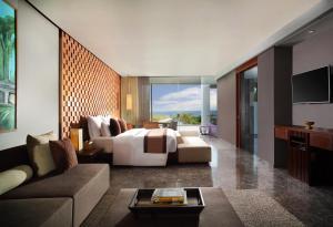 Anantara Uluwatu Bali Resort (33 of 74)